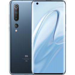 "Xiaomi Mi 10 8/128GB Twilight Grey UA-UCRF Гар. 12 мес. + Телевизор Xiaomi Mi TV 4A 32"" в ПОДАРОК"