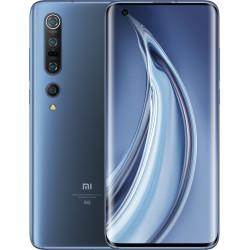 "Xiaomi Mi 10 Pro 8/256GB Solstice Grey UA-UCRF Гар. 12 мес. + Телевизор Xiaomi Mi TV 4A 32"" в ПОДАРОК"