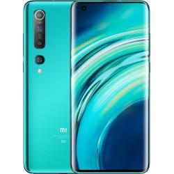 "Xiaomi Mi 10 8/256GB Coral Green UA-UCRF Гар. 12 мес. + Телевизор Xiaomi Mi TV 4A 32"" в ПОДАРОК"