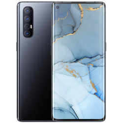 Oppo Reno 3 Pro 12/256GB Midnight Black UA-UCRF Оф. гарантия 12 мес.