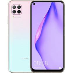 Huawei P40 lite 6/128GB Sakura Pink UA-UCRF Офиц. гар. 12 мес. + FULL-комплект аксессуаров*