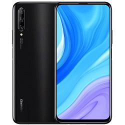 Huawei P Smart Pro 6/128GB Midnight Black UA-UCRF Офиц. гар. 12 мес.