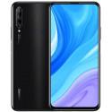 Huawei P Smart Pro 6/128GB Midnight Black UA-UCRF Офиц. гар. 12 мес. + FULL-комплект аксессуаров*