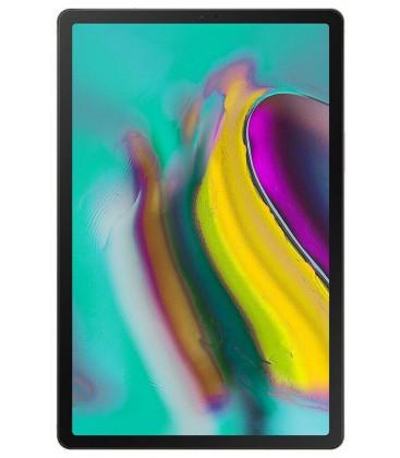 """Samsung Galaxy Tab S5e 10.5"""" Wi-Fi 4/64Gb Gold UA-UСRF Официальная гарантия 12 мес!"""