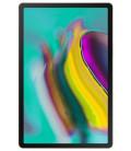 """Samsung Galaxy Tab S5e 10.5"""" Wi-Fi 4/64Gb Gold (SM-T720NZDA) UA-UСRF Официальная гарантия 12 мес!"""