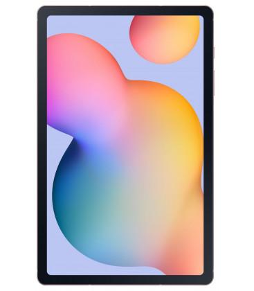 """Samsung Galaxy Tab S6 Lite 10.4"""" 4/64Gb LTE Pink UA-UСRF Официальная гарантия 12 мес!"""
