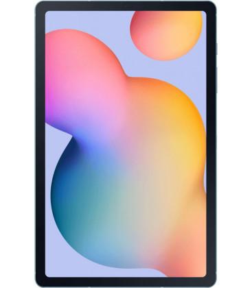 """Samsung Galaxy Tab S6 Lite 10.4"""" 4/64Gb Wi-Fi Blue UA-UСRF Официальная гарантия 12 мес!"""