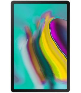 """Samsung Galaxy Tab S5e 10.5"""" LTE 4/64Gb Black (SM-T725NZKASEK) UA-UСRF Официальная гарантия 12 мес!"""
