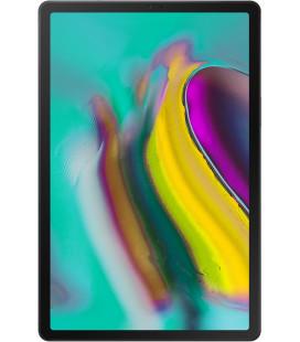 """Samsung Galaxy Tab S5e 10.5"""" Wi-Fi 4/64Gb Black (SM-T720NZKASEK) UA-UСRF Официальная гарантия 12 мес!"""