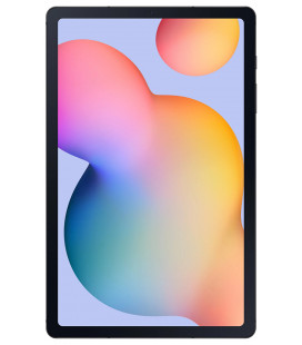 """Samsung Galaxy Tab S6 Lite 10.4"""" 4/64Gb Wi-Fi Grey (SM-P610NZAASEK) UA-UСRF Официальная гарантия 12 мес!"""