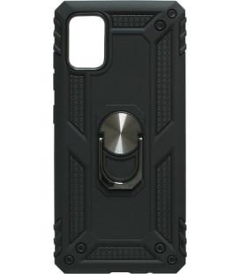 Накладка SA A515 black Hard Defence Honor New