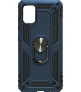 Накладка SA A515 dark blue Hard Defence Honor New