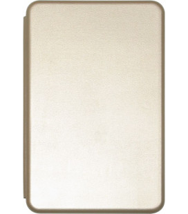 Чехол на планшет SA T290/T295 gold Wallet