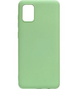 Силикон SA A315 mint Silicone Case
