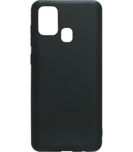 Силикон SA M315 black Soft Case