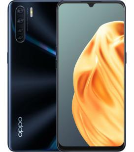 Oppo A91 8/128GB Lightening Black UA-UCRF Оф. гарантия 12 мес.