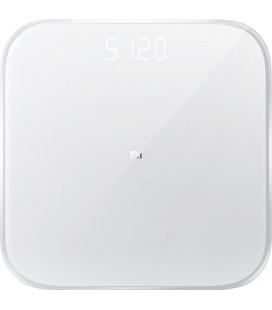 Напольные весы Xiaomi Mi Smart Scale 2 White UA-UCRF Гар. 12 мес.