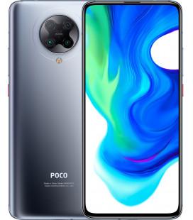 Xiaomi Poco F2 Pro 6/128GB Cyber Grey Европейская версия EU GLOBAL Гар. 3 мес.