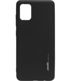 Силикон SA A515 black SMTT
