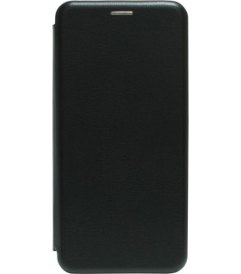 Чехол-книжка SA A515 black Wallet