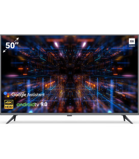 "Телевизор Xiaomi Mi TV 4S 50"" Гарантия 12 мес."