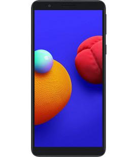 Samsung Galaxy A01 Core 1/16GB Black (SM-A013FZKD) UA-UCRF Оф. гарантия 12 мес.