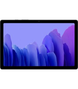Samsung Galaxy Tab A7 10.4 2020 3/32GB Wi-Fi Dark Gray (SM-T500NZAA) UA-UСRF Официальная гарантия 12 мес!