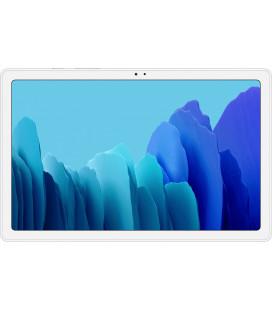 Samsung Galaxy Tab A7 10.4 2020 3/32GB Wi-Fi Silver (SM-T500NZAA) UA-UСRF Официальная гарантия 12 мес!