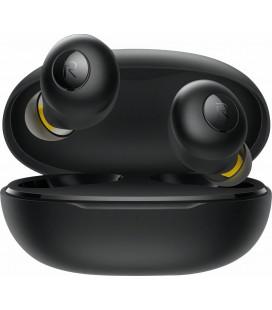 Наушники Realme Buds Q (RMA215) Black UA-UCRF Гарантия 12 мес.