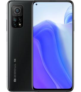 Xiaomi Mi 10T 6/128GB Cosmic Black UA-UCRF Гар. 12 мес.