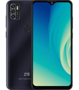 ZTE Blade A7s 2020 2/64Gb Black UA-UCRF Офиц. гар. 12 мес.