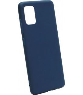 Силикон SA A515 dark blue SMTT