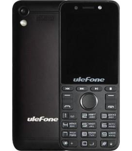 Ulefone A1 Black Гарантия 3 мес.