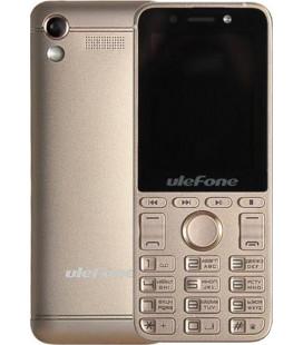 Ulefone A1 Gold Гарантия 3 мес.
