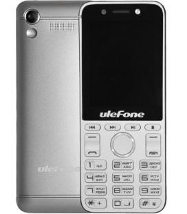 Ulefone A1 Silver Гарантия 3 мес.