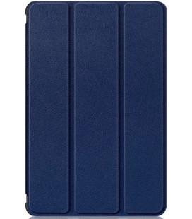 "Чехол на планшет SA T500/T505N Tab A7 10.4""(2020) deep blue BeCover"