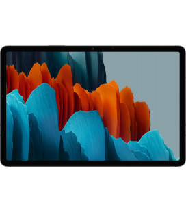 Samsung Galaxy Tab S7 6/128GB LTE Mystic Black (SM-T875NZKA) UA-UСRF Официальная гарантия 12 мес!