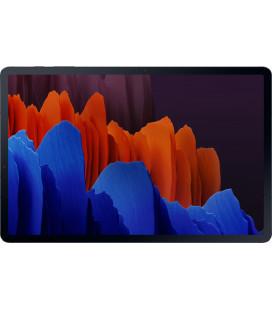 Samsung Galaxy Tab S7+ LTE 128GB Mystic Black (SM-T975NZKASEK) UA UCRF Гарантия 12 мес.