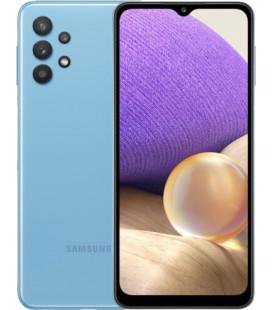 Samsung Galaxy A32 4/64GB Blue (SM-A325FZBDSEK) UA-UCRF Оф. гарантия 12 мес.