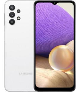 Samsung Galaxy A32 4/64GB White (SM-A325FZWDSEK) UA-UCRF Оф. гарантия 12 мес.