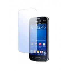Защитная пленка Huawei Y511 HC