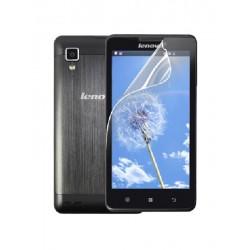 Защитная пленка Samsung i8552 HOCO