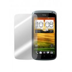 Защитная пленка HTC A310e Explorer