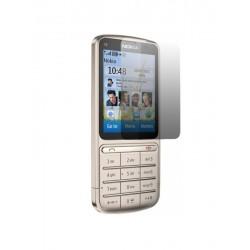 Защитная пленка HTC Desire V/T328W