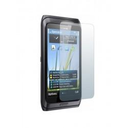 Защитная пленка Nokia 5800
