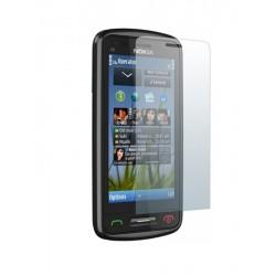 Защитная пленка Nokia 710