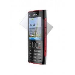 Защитная пленка Nokia 720