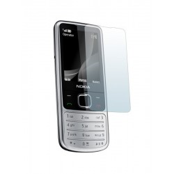 Защитная пленка Nokia 720 HOCO