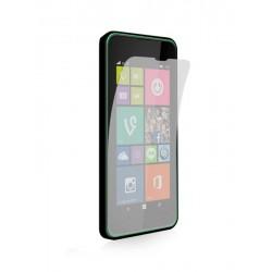 Защитная пленка Nokia 625