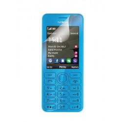 Защитная пленка Nokia C3-01
